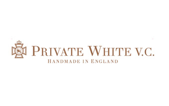 sb-private-white2